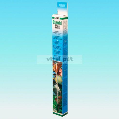 JBL Blanki Set (nyeles üvegtisztító)
