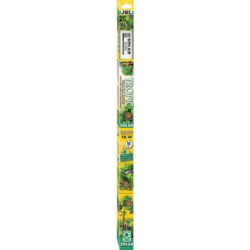 JBL fénycső T8 tropic 36 W/120 cm