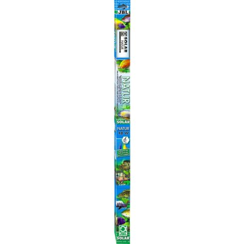 JBL fénycső T8 Natur 15 W/45 cm