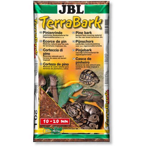 JBL TerraBark 2-10 mm 5L