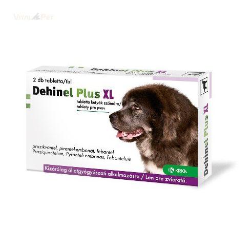 Férgek gyógyszer ára. VERMOX mg tabletta - Gyógyszerkereső - Házagyvabanda.hu