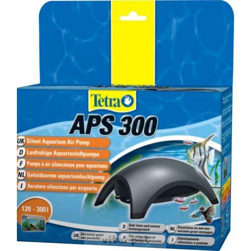 TetraTec APS 300 légpumpa 300 l/h 120-300 l