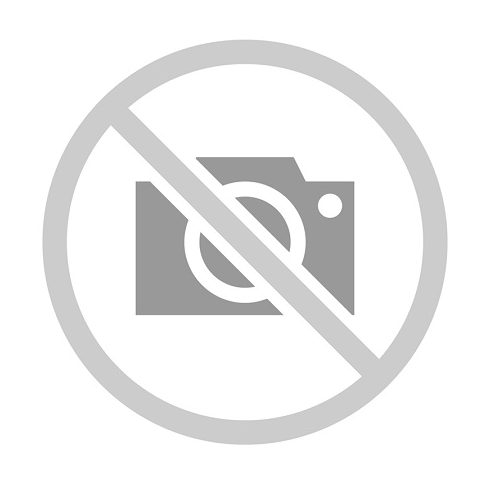 Tetra AquaArt akvárium szett 20 l (35x25x25) világítás 11w