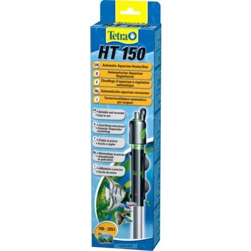 TetraTec HT 150 w fűtő