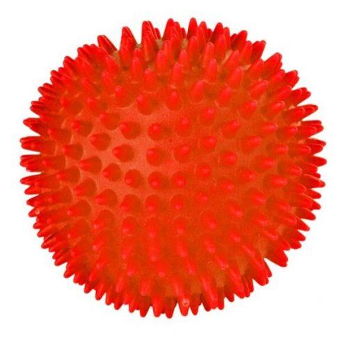 TRIXIE kutyajáték  labdasüni 10 cm