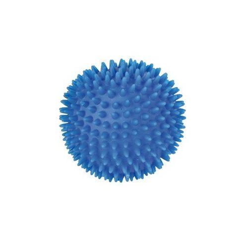 TRIXIE kutyajáték  labdasüni 7,5 cm