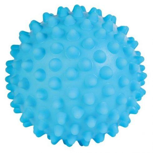 TRIXIE kutyajáték  labda tüskés XL 16cm