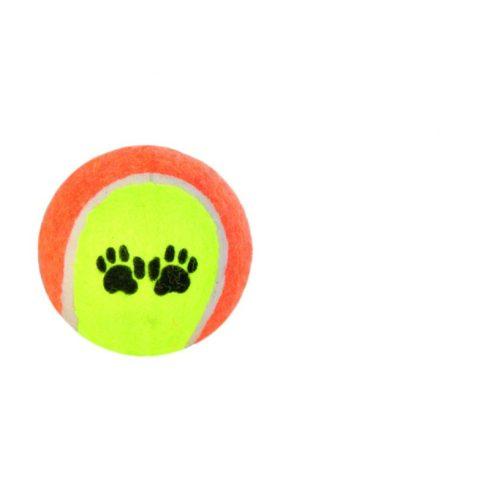 TRIXIE kutyajáték teniszlabda kicsi
