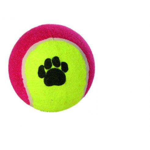 TRIXIE kutyajáték teniszlabda nagy