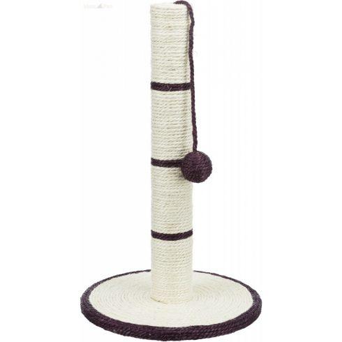 TRIXIE cicakaparó 50 cm talp + rúd