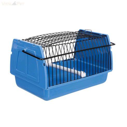 TRIXIE Transport-box (kisállat szállító) 30x18x20 cm