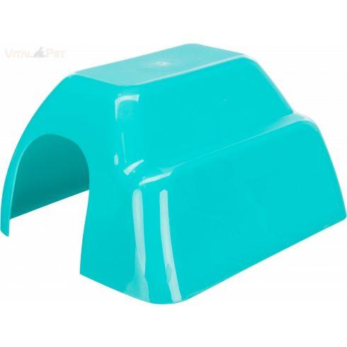 TRIXIE rágcsálóház műanyag